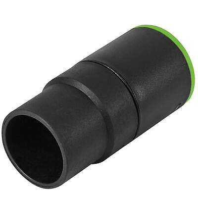 Festool Coupling Sleeve D 36/32 Dm-As/Ct • 26.95£