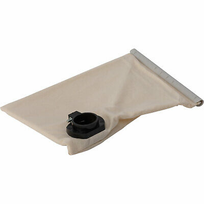 Bosch Dust Bag For GSS 28 A Orbital Sanders • 40.95£