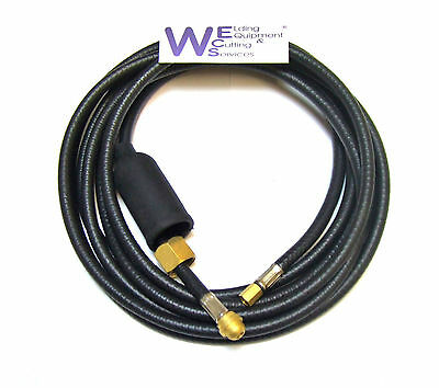 WP20 Tig Torch Power Cable • 26£