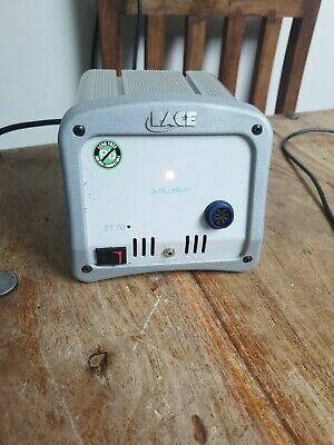 Pace  St 70 Soldering  Station  • 65£
