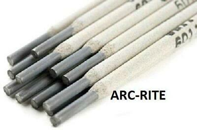 Stainless Steel ARC 316 L Welding Rods Electrodes 1.6mm 2.5mm 3.2mm • 44.93£