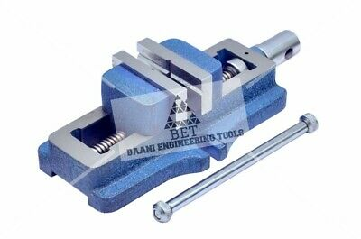 BET Offers SELF CENTERING VICE 70 Mm • 92.36£