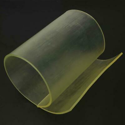 Construction Tools High Quality Polyurethane Sorbothane Sheet Rubber Chemical • 14.72£