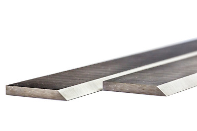 Ipr 410 X 25 X 3mm HSS Planer Blades/Knives For Planers • 24.99£