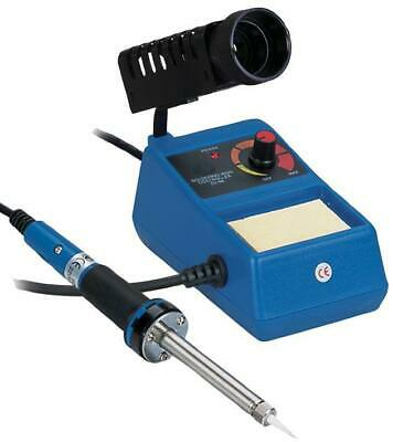 DURATOOL - 48W Soldering Station • 27.63£