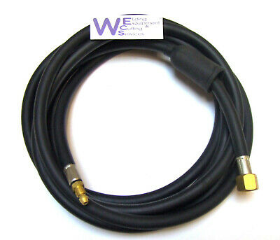 WP9/17 Tig Torch Power Cable • 21£