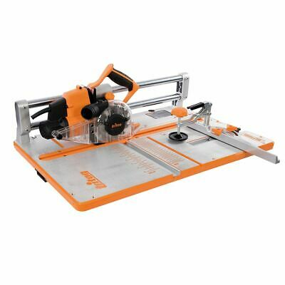 Triton 716168 TWX7PS001 TWX7 910W Project Saw 127mm • 245.14£