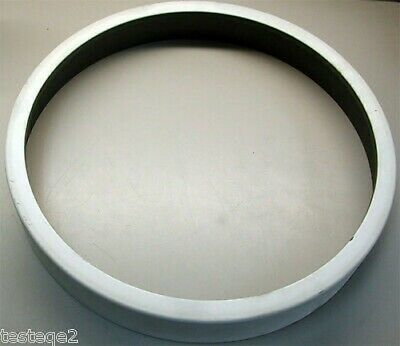 Tokyo Electron 3160 Ring Shield Assembly • 867.47£