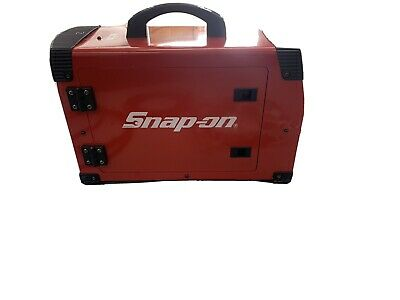 Brand New Snap On Promig160E Welder NEWLY RELEASED  • 850£