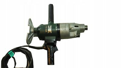 Metabo 7523/2 /#.3 9840 Drill • 320.10£