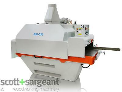 Primo MRS 350 Multirip Saw 50hp >>Price Includes VAT<< • 23,880£
