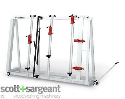 Stromab STH 2500 ORM Frame Cramp >>Price Includes VAT<< • 5,766£