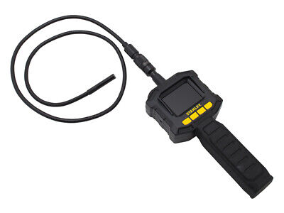 Stanley Intelli Tools Inspection Camera STHT0-77363 • 102.34£