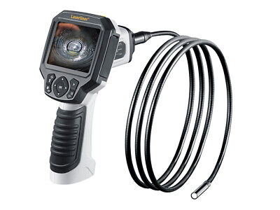 Laserliner VideoScope XXL - Recordable Inspection Camera 5m 082.115A • 295.08£