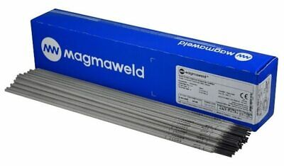 Magmaweld Coated Welding Electrodes For Mild Steels E6013 • 33.45£