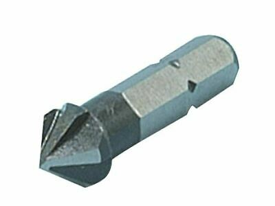 Halls High Speed Steel Countersink - Wood (up To No.10) • 17.48£