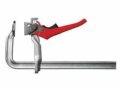 Bessey GH12 Lever Clamp Capacity 120mm • 42.44£