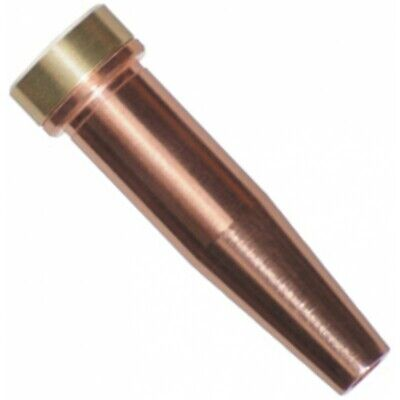 Genuine Quality Cutting Nozzle For Propane Gas Nff-2 001692 • 4.50£