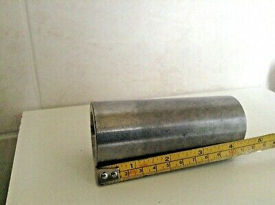 Large Crawford Collet Holder • 25£
