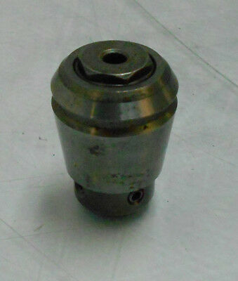 PCM Swiss Tapping Collet, # ET1-32, 6 Mm, Used, WARRANTY • 14.19£