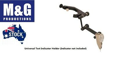 Universal Test Indicator Holder For Test Indicator • 15.78£