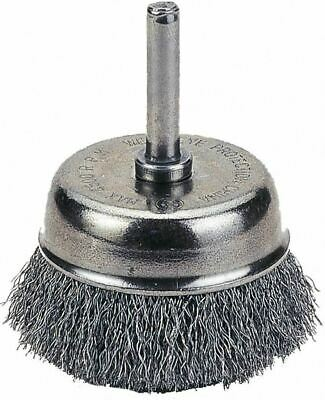 Firepower 1423-2107 2-1/2  Wire Cup Brush • 9.64£
