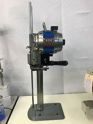 Genuine Eastman 629 Bluestreak II 13  Used/Refurbished Cutting Machine • 1,195£