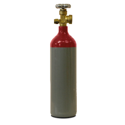 Propylene Fuel Gas For Welding, Brazing, Silver Soldering Heating And Cutting 2L • 65.72£