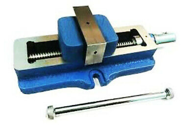 Self Centering Vice Vise-(jaw Width 70 Mm) • 71£