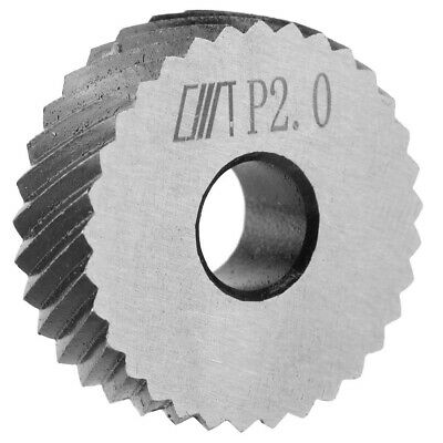 Roughening Tool 0.5/1/2mm Anti-rust Steel Turning Tool Accessories Effective To • 20.62£