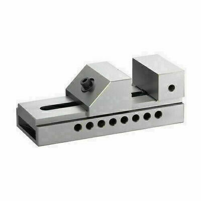 Precision Toolmaker Grinding 2 Inch 50 Mm Pin Type • 60.18£
