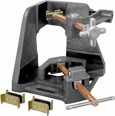 Strong Hand Tools WAC35-SW 3-Axis Fixture Vise • 200£