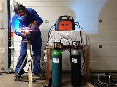 Ebook Reference Guide For Welders On CD LEARN HOW TO MIG TIG ARC Plasma Weld C • 3.99£