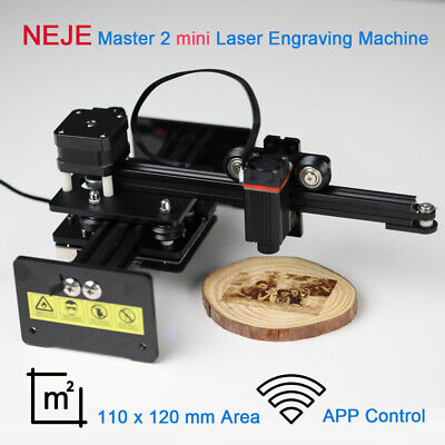 Roll Protection Mini Engraving Machine Desktop For Rubber Paint Metal Wood • 135.83£