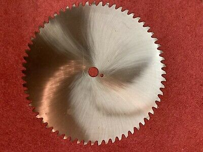 Saw Blade From Wadkin Bursgreen  350mm • 50£