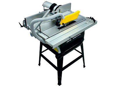 Woodworking Machine 6 Function With Circular Saw Ø 200 Mm, Cutter Head 50 Mm • 1,000£