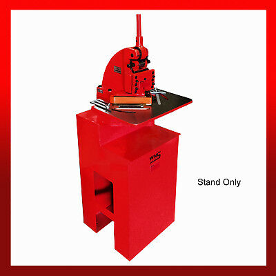 WNS Stand For Corner Notcher (CN150) Right Angle Cutter - STAND ONLY • 235£