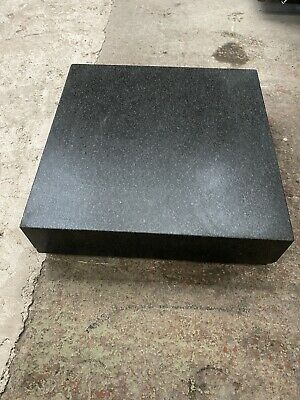 Granite Surface Table  • 200£
