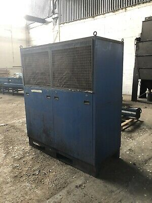 Riedel Chiller Off A Trumpf Cnc Laser / Many Other Machines For Sale • 5,000£