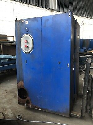 Trumpf Laser Dust Extraction Unit / Many Machines For Sale • 1,500£
