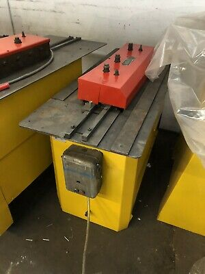 Lockformer / Many Other Machines For Sale • 1,900£