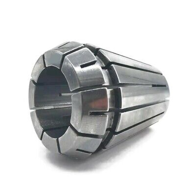 Replacement ER11 Collet Tool Precision Spring Collet Milling Lathe Tool • 3.14£