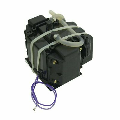 Aoyue P008 Replacement Pump For 2738 / 2702 / 2703 Work Stations • 22.25£
