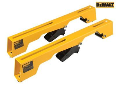 DeWalt DE7025 Mounting Brackets 2 For DE7023 • 59.95£