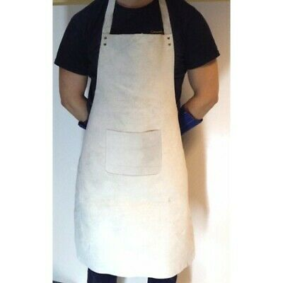 Leather Aprons • 8.95£