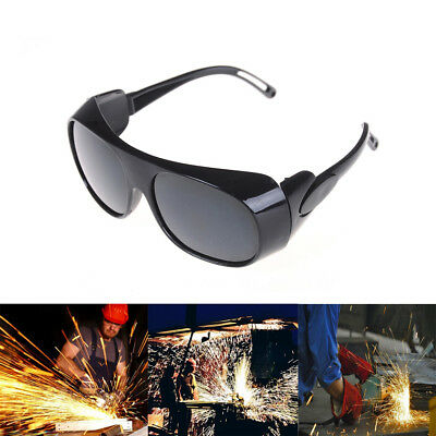 Welding Welder Sunglasses Glasses Goggles Working Labour   Protector G1L P5 • 4.49£