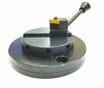 Ball Turning Attachment For Lathe Machine - Metalworking Tools-Bearing Base@bt • 31.96£