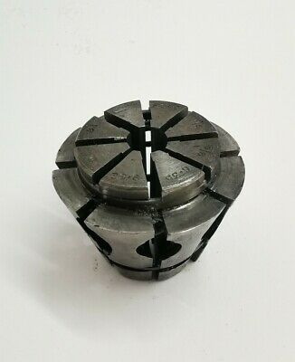 Crawford Collet Multibore In A Range Of Sizes And Shapes B Type • 25£