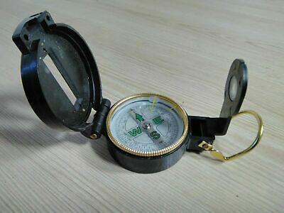 Interesting Vintage Compass. 2 • 26.34£