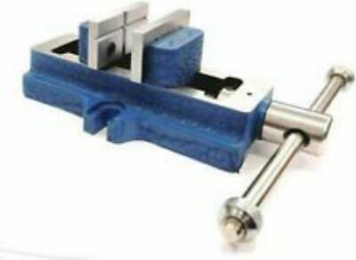 Best SELF CENTERING VICE VISE-(JAW WIDTH 100 MM) • 93.89£